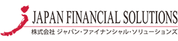 JAPAN FINANCIAL SOLUTIONS CORPORATION