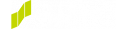 SMBCファイナンスサービス株式会社