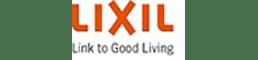 LIXILグループファイナンス