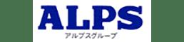 アルプスファイナンスサービス