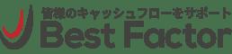 f-bestfactor