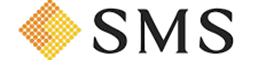 SMSフィナンシャル
