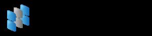 ファクトバンク