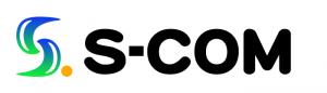 S-COM(エスコム)