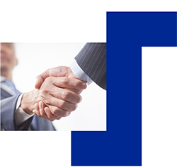 売掛金前払いサービスで資金調達 様々なお悩みに弊社がお応えいたします。